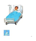 40anesthesia_edited