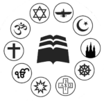 InterFaith_Conference_Logos